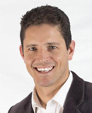 Bryan Dean