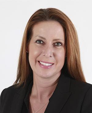 Janine Nicolson