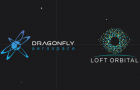 Dragonfly to Deliver an Imager for Loft Orbital