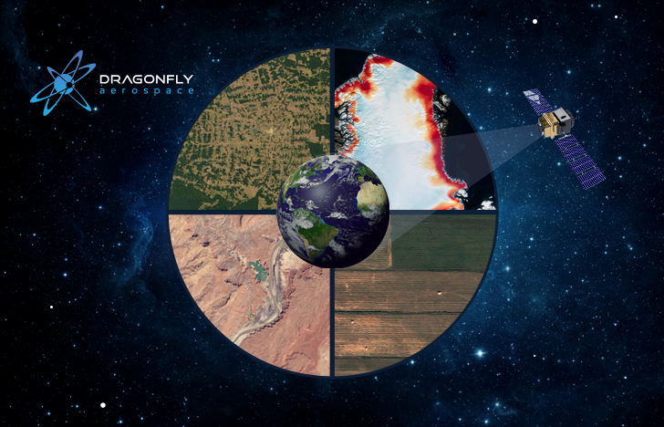 How are Earth Observations Being Used to Protect Our Planet